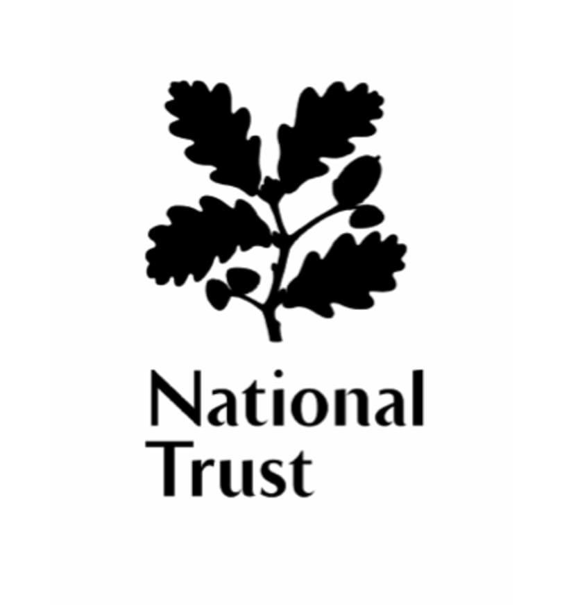 Natural Trust   0