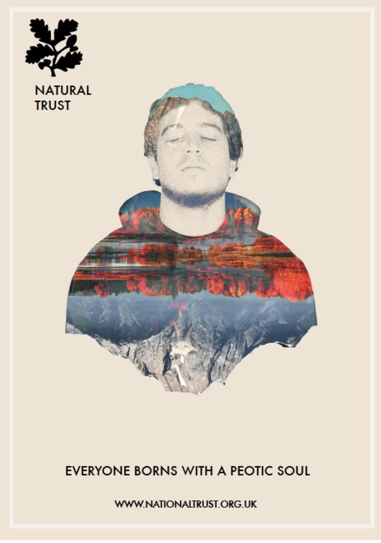 Natural Trust   4