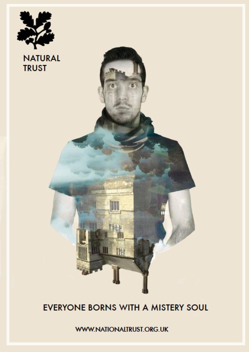 Natural Trust   5