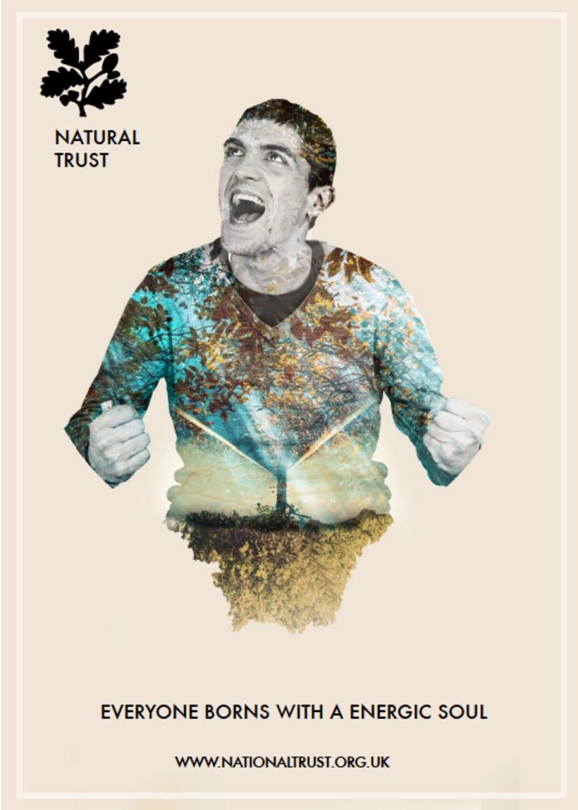 Natural Trust   6