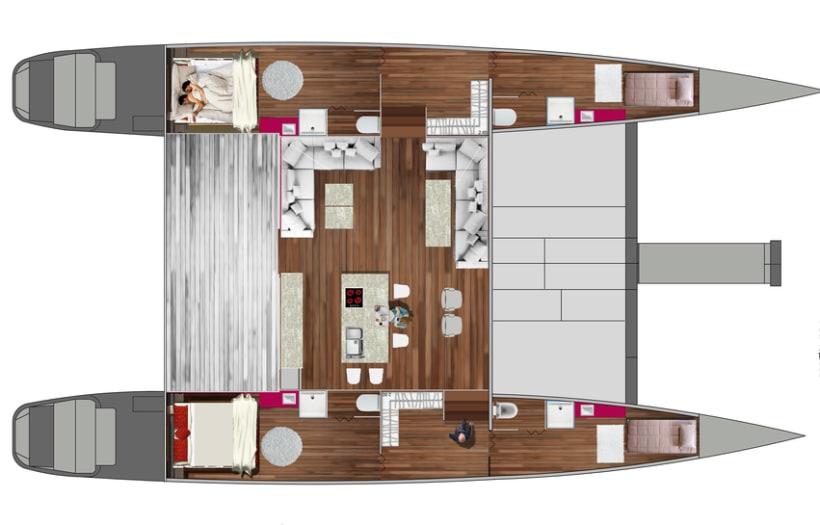 catamarán_planos_artísticos -1