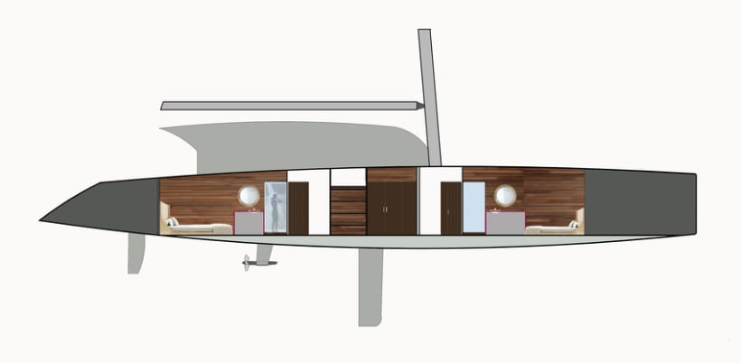 catamarán_planos_artísticos 0