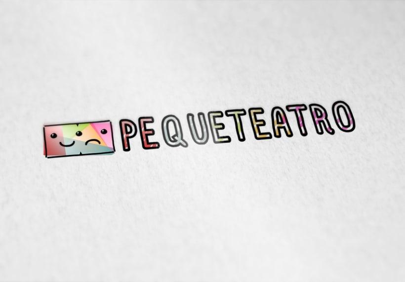 Pequeteatro 1