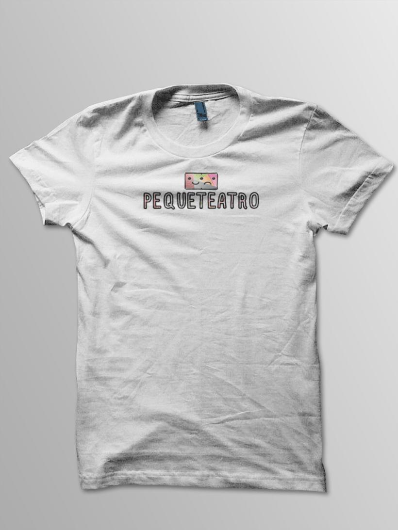 Pequeteatro 5
