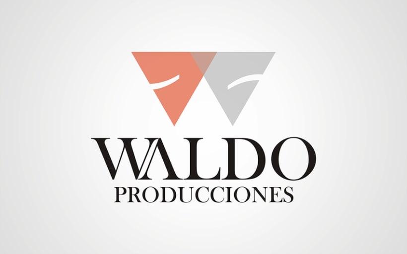 Waldo Producciones 1