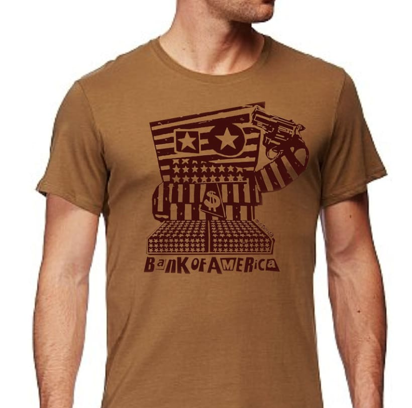 Camisetas / Diseñador // T-shirt / Designer 2