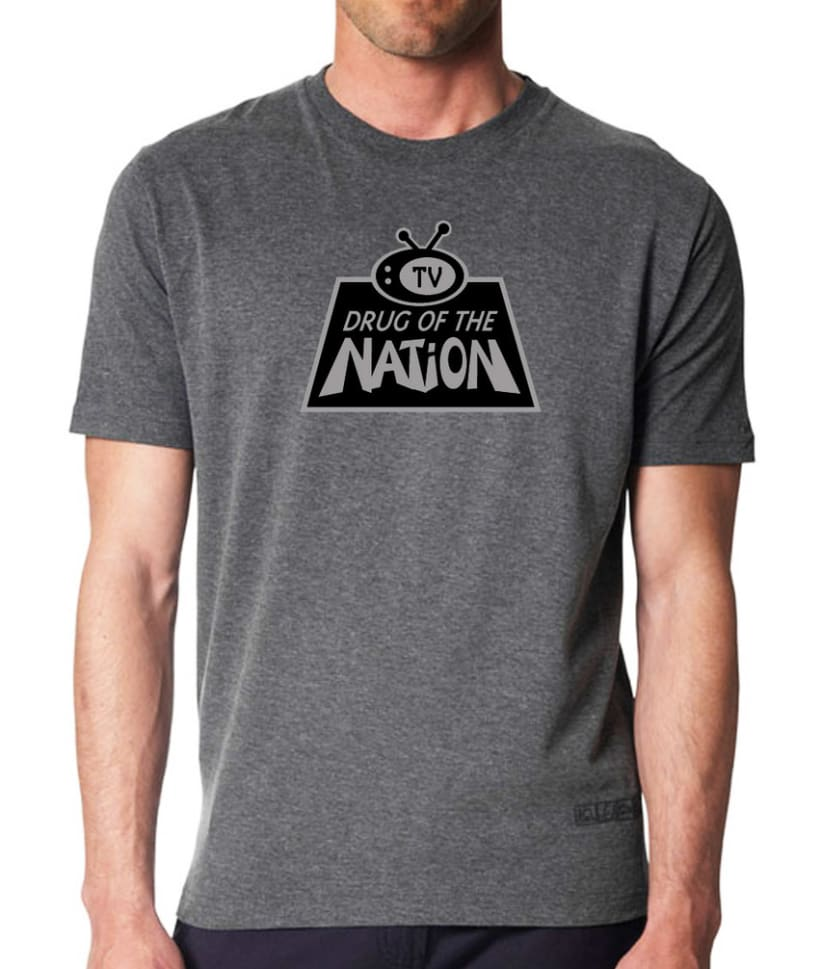 Camisetas / Diseñador // T-shirt / Designer 1