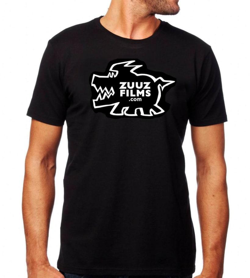 Camisetas / Diseñador // T-shirt / Designer 4