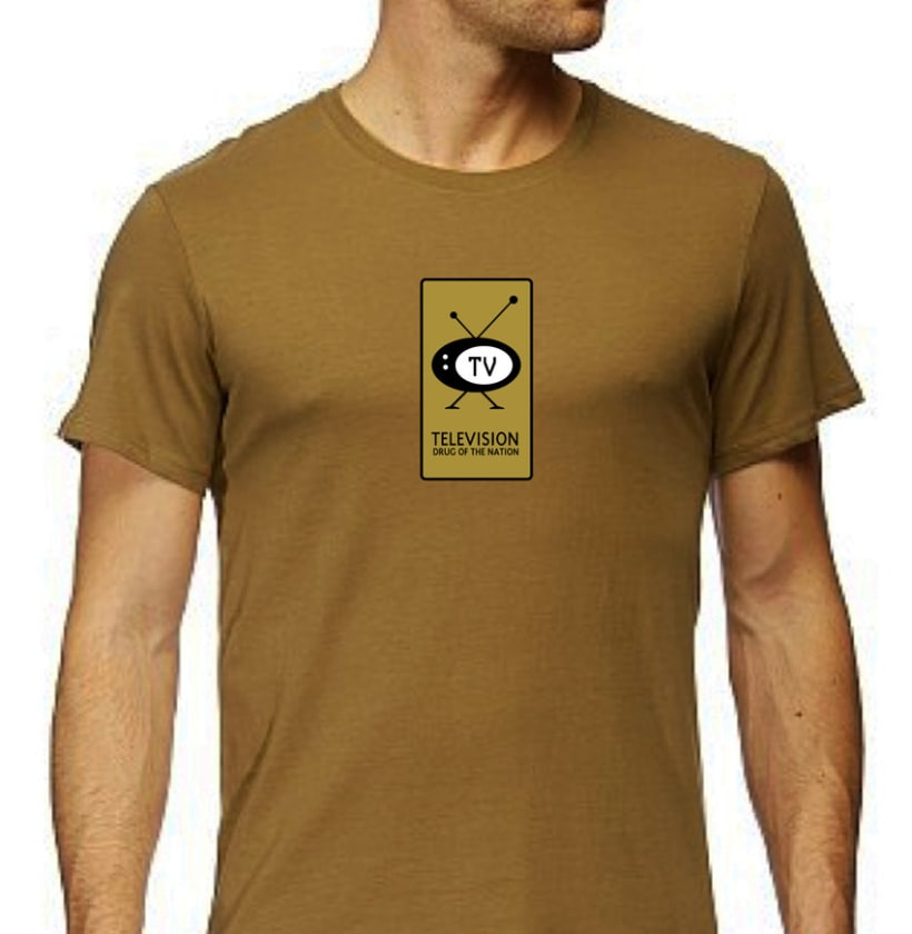 Camisetas / Diseñador // T-shirt / Designer 5