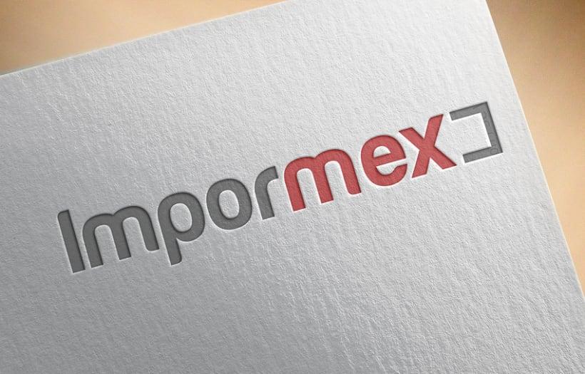 IMPORMEX 0