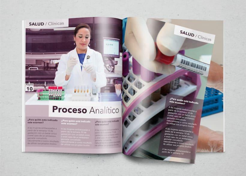 LABORATORIOS DR. MOREIRA 7