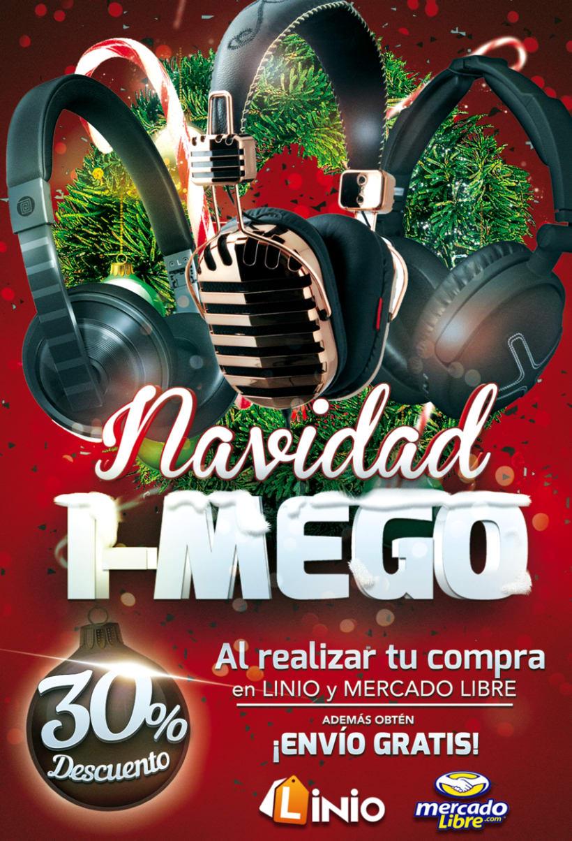 I-Mego México 4