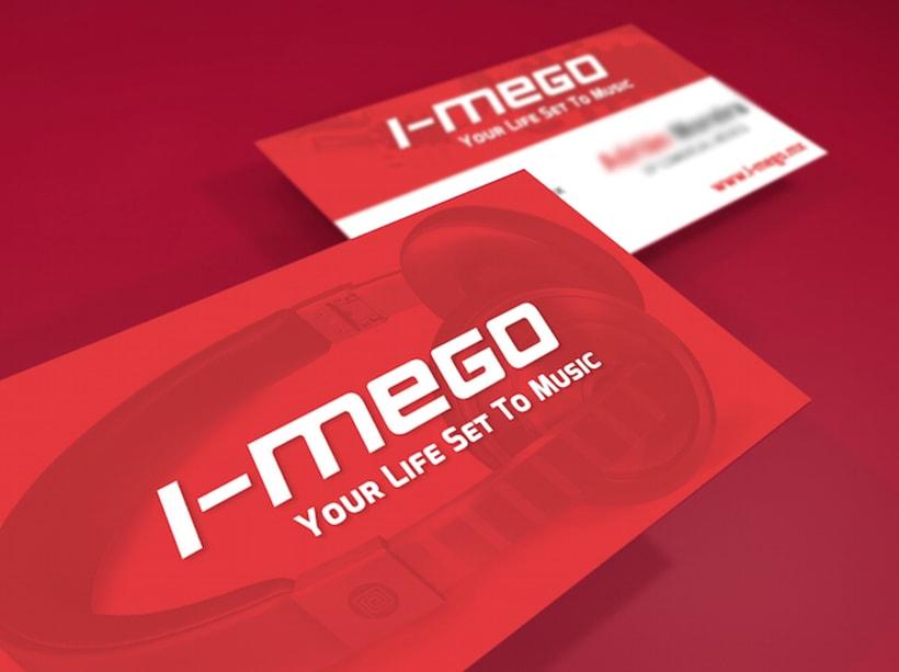 I-Mego México 6