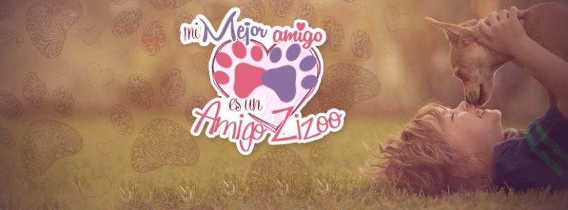 ZIZOO PETSHOP 8
