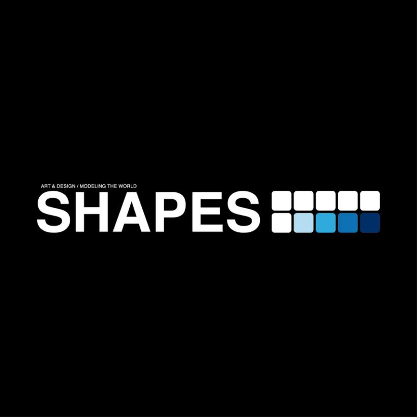 SHAPES ART & DESING LOGOS 0