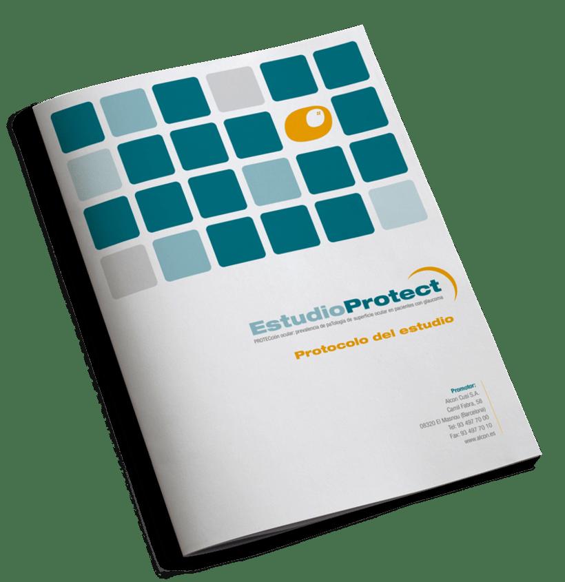 Proyecto de estudio: Protect 0