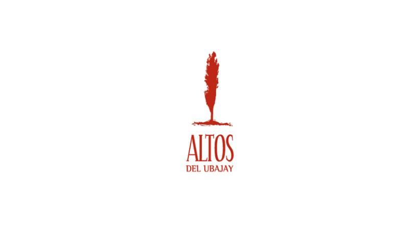 Altos del Ubajay 0