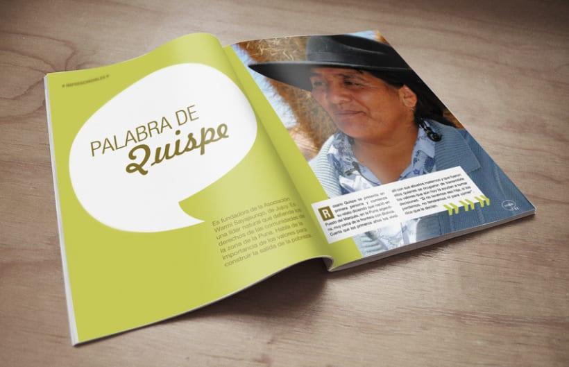Revista Mutua 1