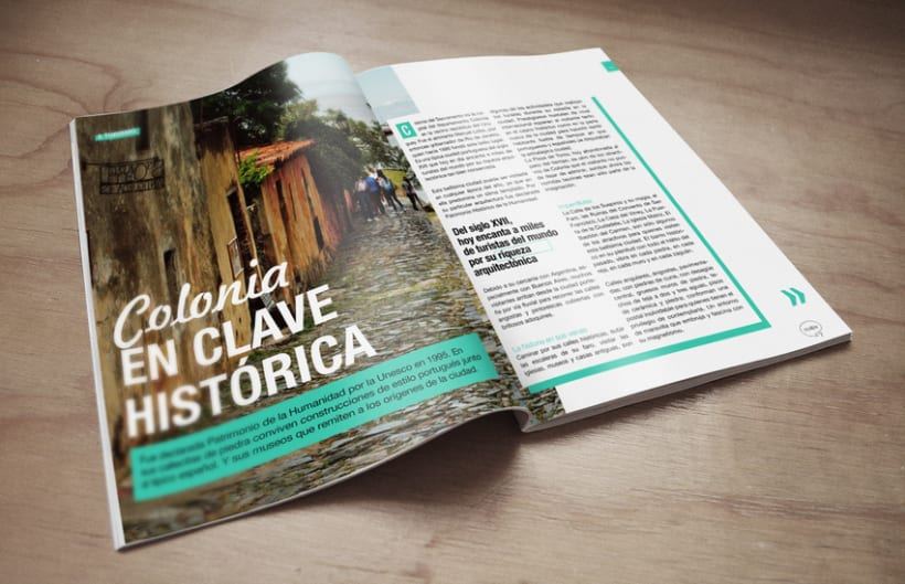 Revista Mutua 2
