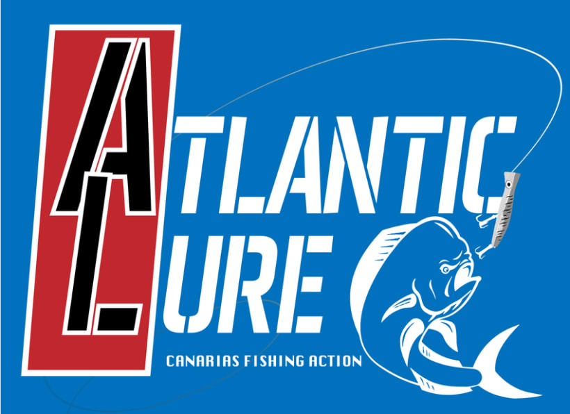 Atlantic Lure -1