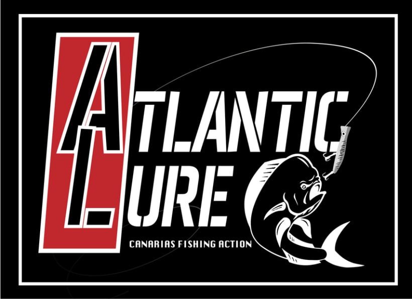 Atlantic Lure 0