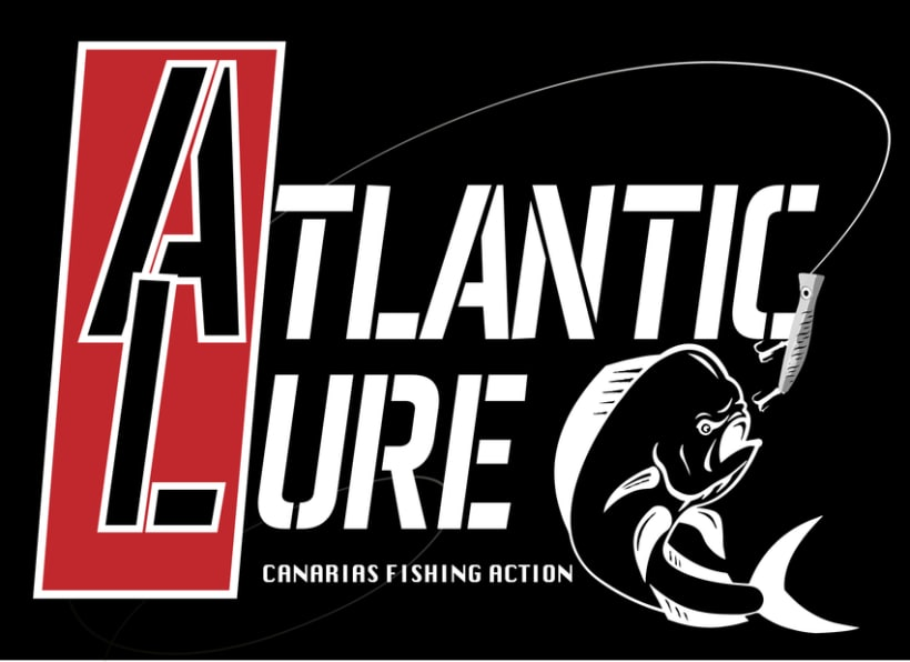 Atlantic Lure 1