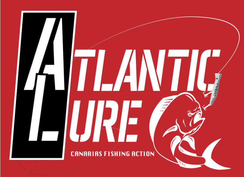 Atlantic Lure 2