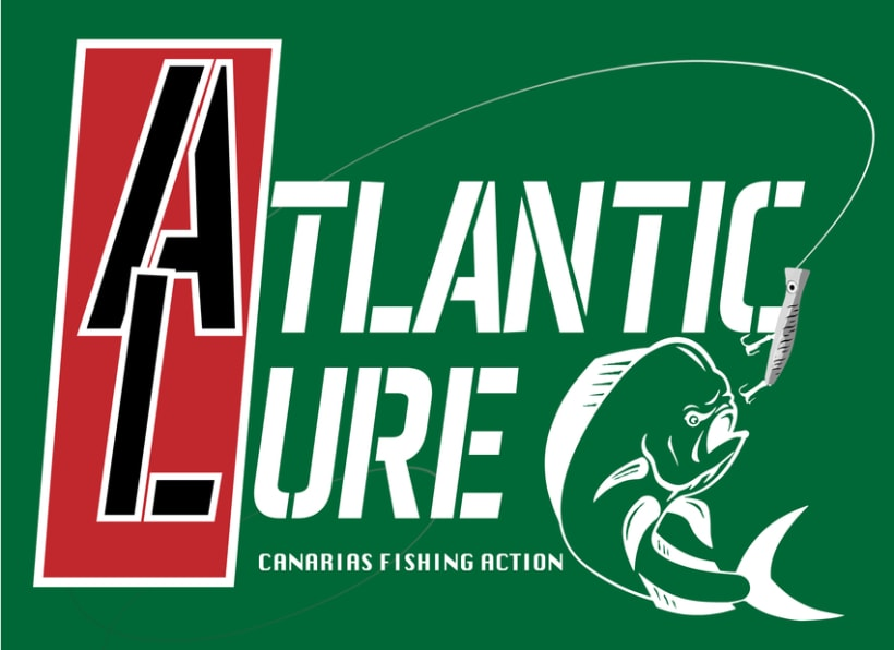 Atlantic Lure 3