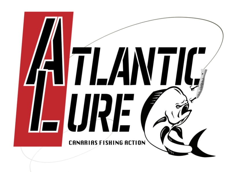 Atlantic Lure 4