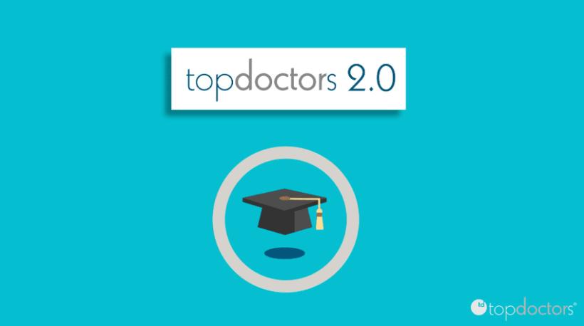 Top Doctors 2.0 0