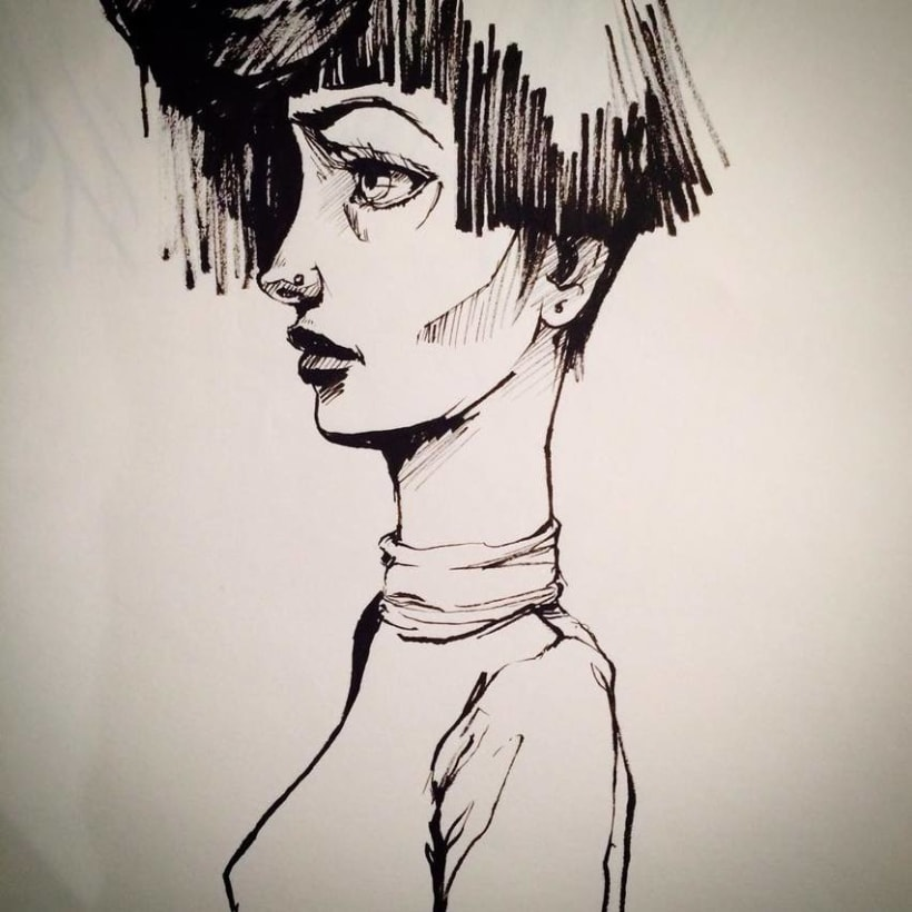 Sketches 13