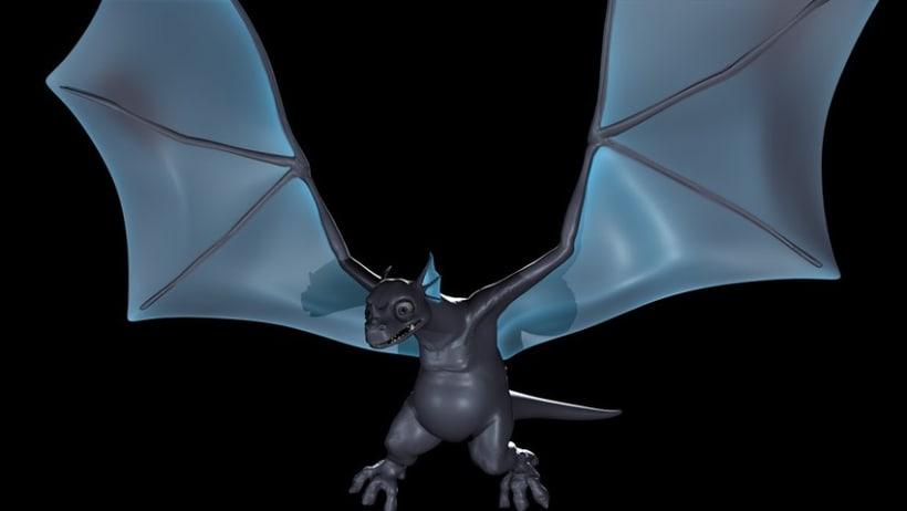 Draco 0