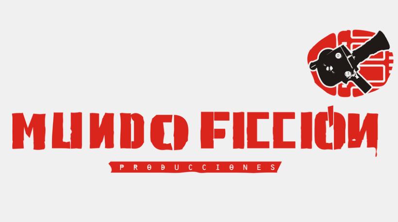 Mundo Ficción Producciones 0