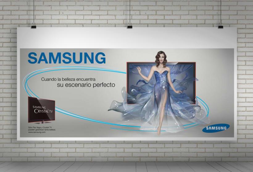 Samsung España 3