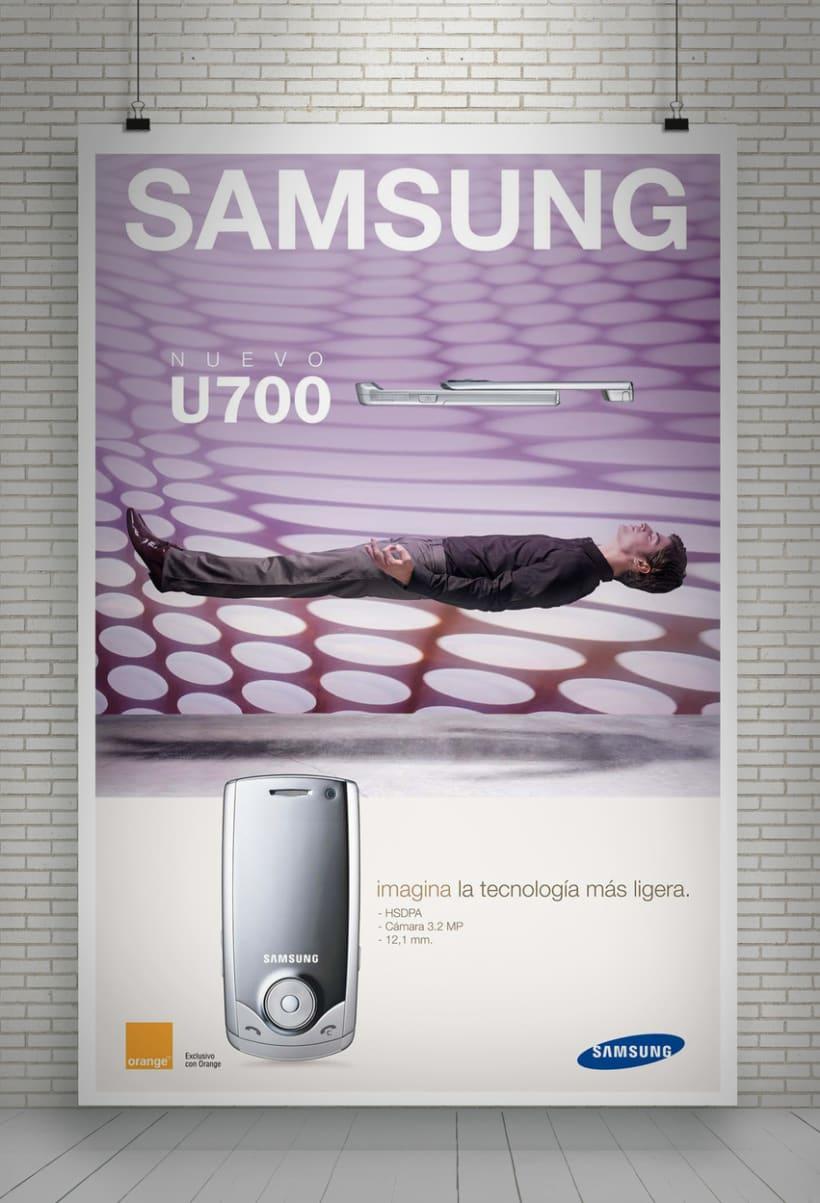 Samsung España 1