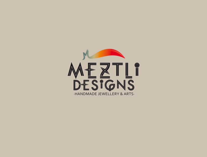 Meztli Designs 1