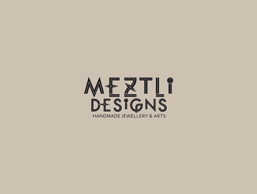 Meztli Designs 2