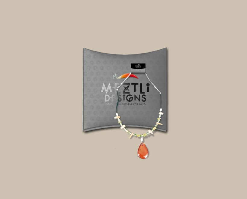 Meztli Designs 3