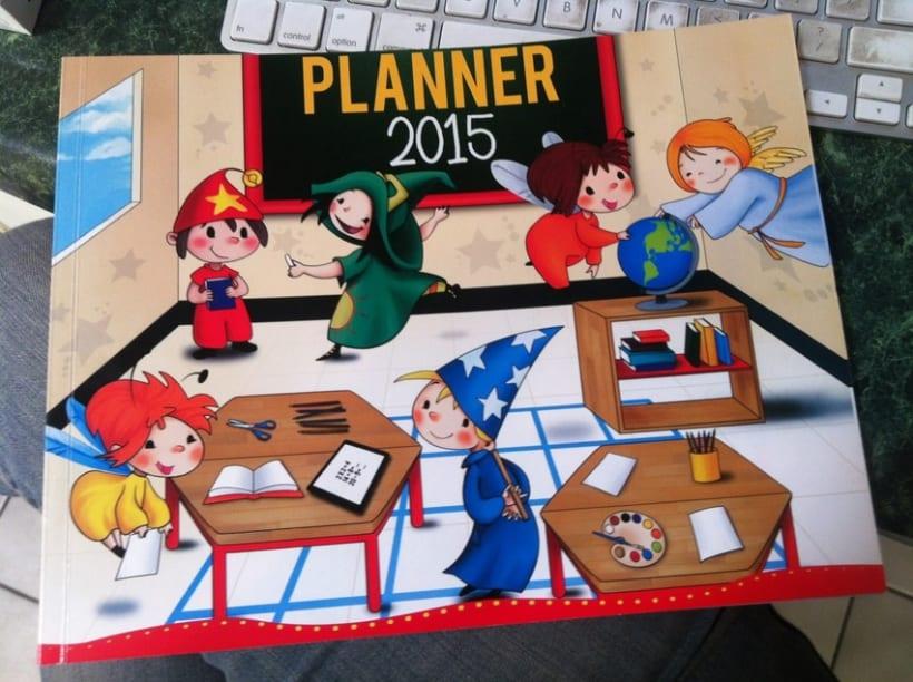 Agenda 2015 0