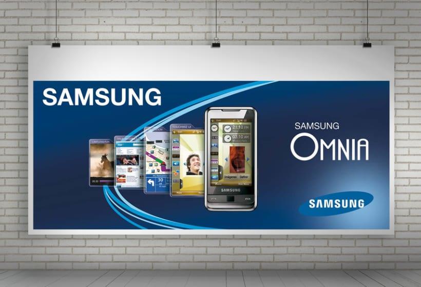 Samsung España 4