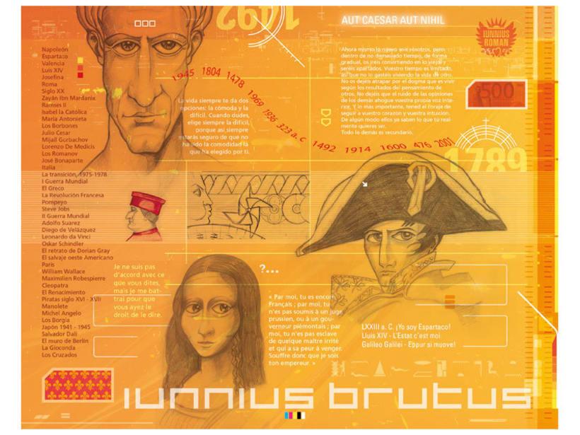collage illustration 1