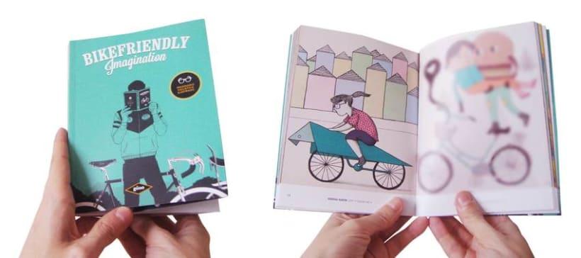 Bikefriendly 2