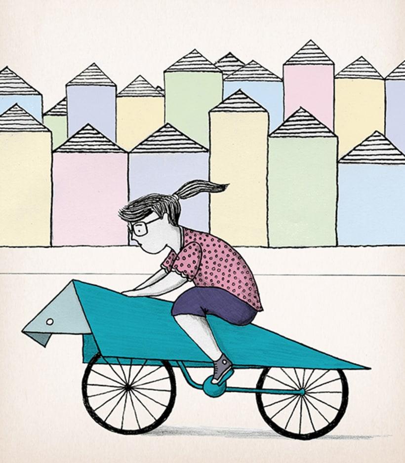 Bikefriendly 1