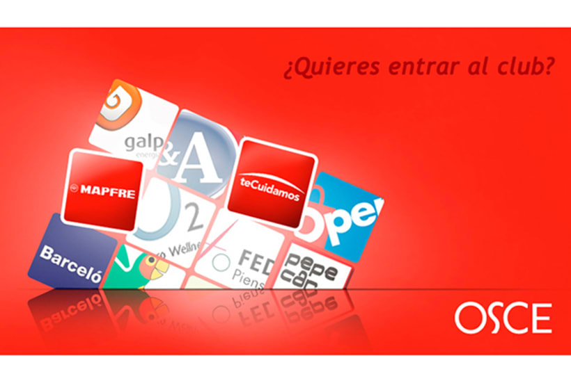 Ir de Shopping · diseño web 5