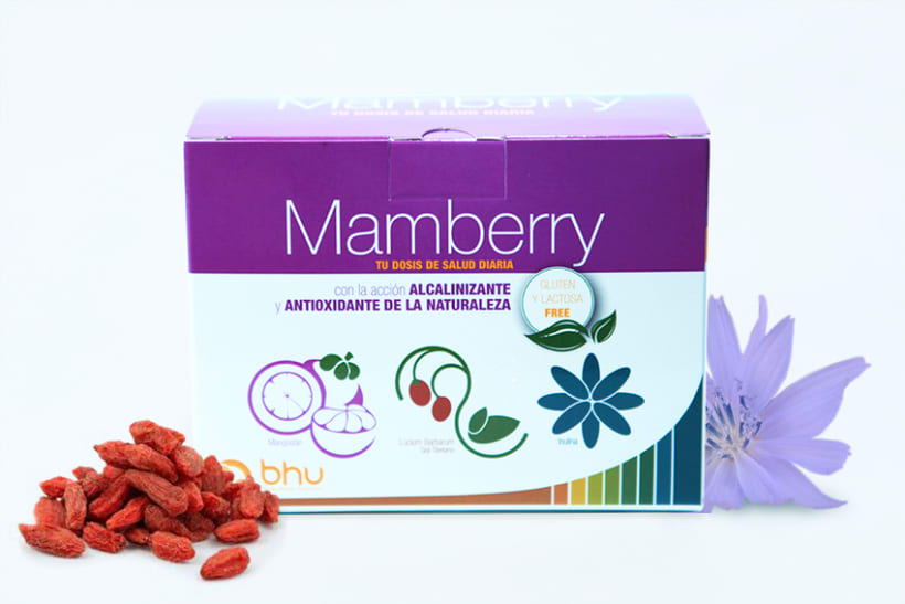 Mamberry · packaging -1