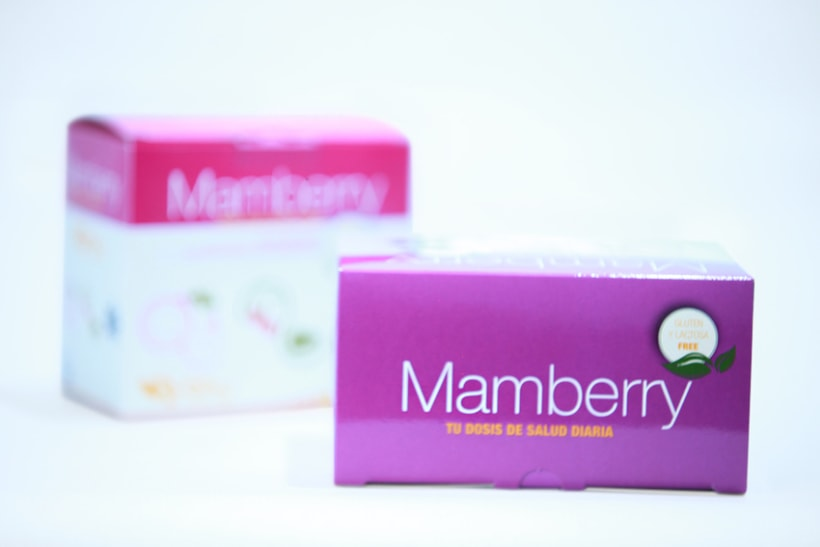 Mamberry · packaging 1