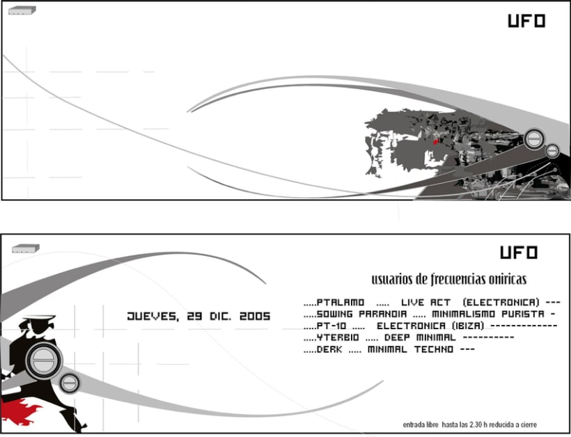Grafik Design 14