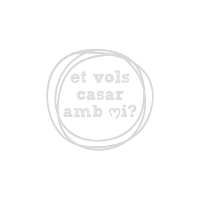 Branding - diseño logotipo 2