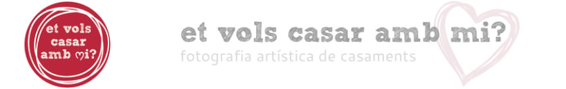 Branding - diseño logotipo 5
