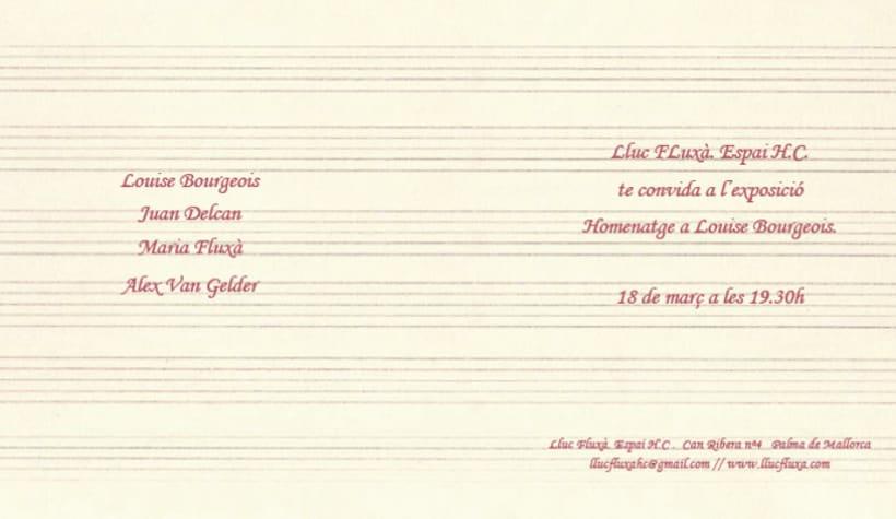 Diseño invitación 4
